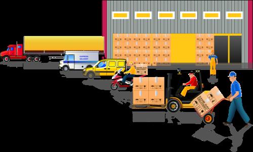 logistics-software-CtrlT